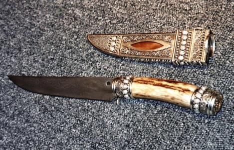ножи (12)