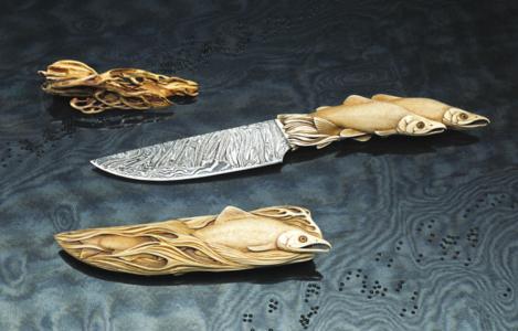 ножи (13)