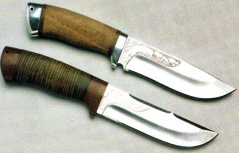 ножи (14)