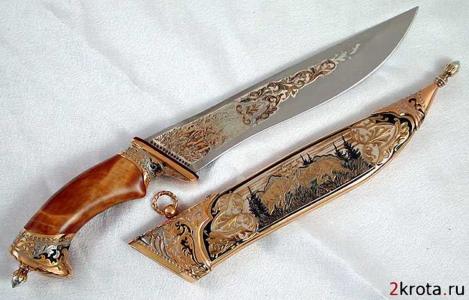 ножи (15)