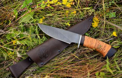 ножи (1)