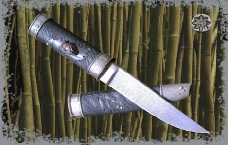 ножи (23)