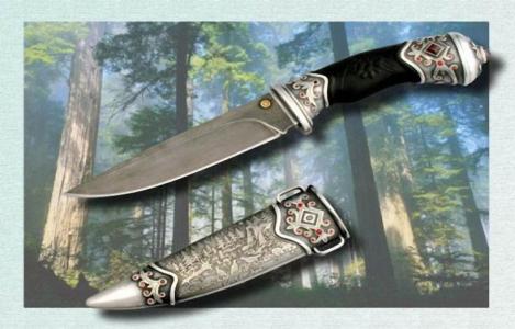 ножи (27)