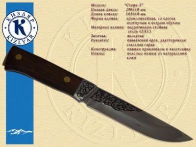 кизлярские (288)
