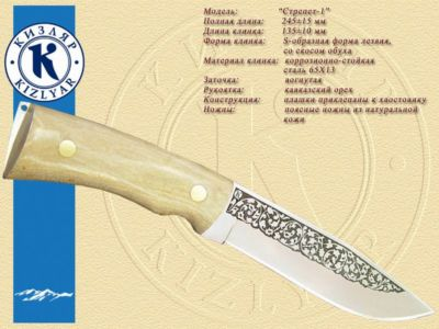 кизлярские (294)