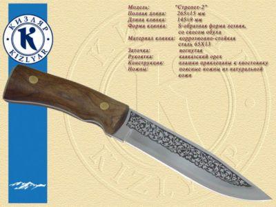 кизлярские (295)