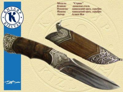 кизлярские (296)