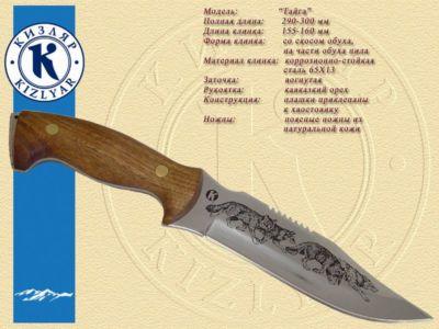 кизлярские (305)