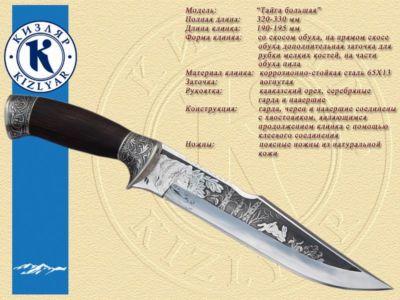 кизлярские (307)
