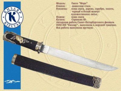 кизлярские (308)