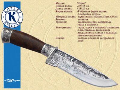 кизлярские (310)