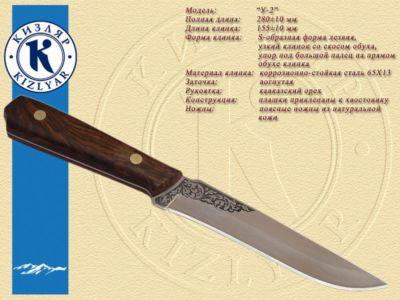 кизлярские (318)