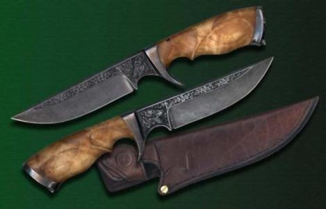 ножи (31)