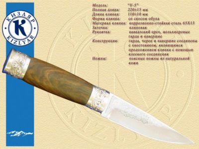 кизлярские (322)