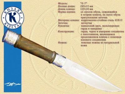 кизлярские (329)