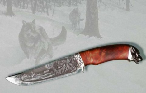 ножи (32)