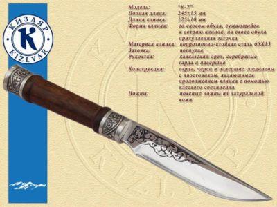 кизлярские (330)