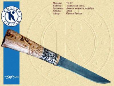 кизлярские (333)