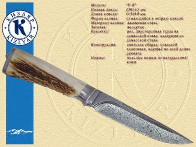 кизлярские (339)