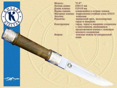 кизлярские (340)