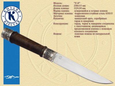 кизлярские (341)