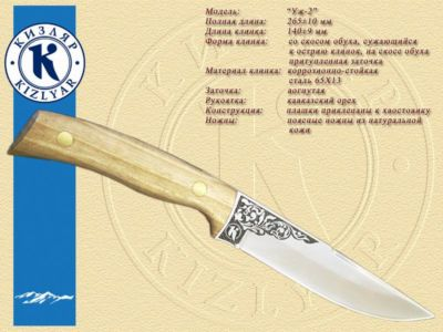 кизлярские (344)