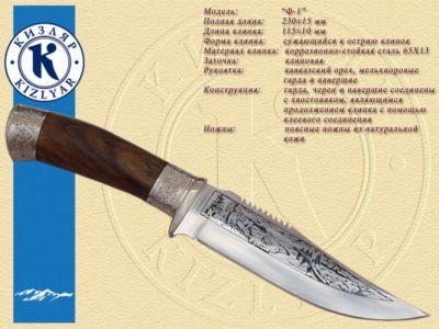 кизлярские (346)