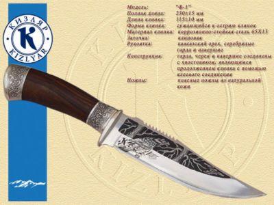кизлярские (347)