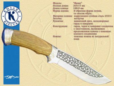 кизлярские (349)