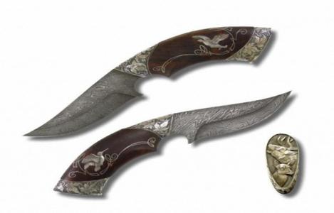 ножи (34)