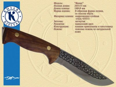 кизлярские (351)