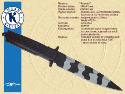 кизлярские (353)