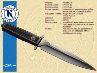 кизлярские (354)