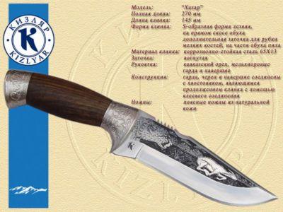 кизлярские (355)