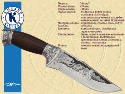 кизлярские (356)