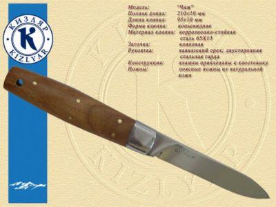 кизлярские (358)