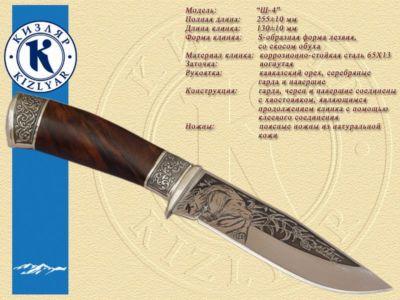 кизлярские (361)