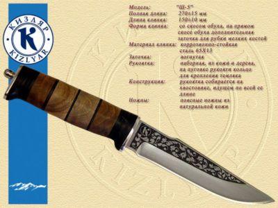 кизлярские (363)