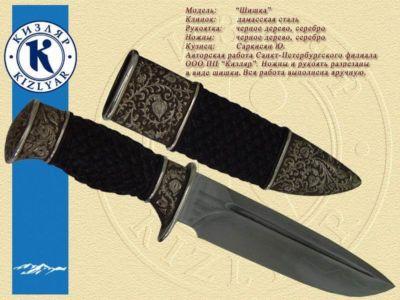 кизлярские (373)