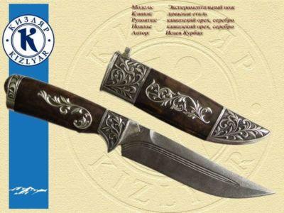кизлярские (374)