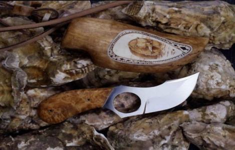 ножи (43)