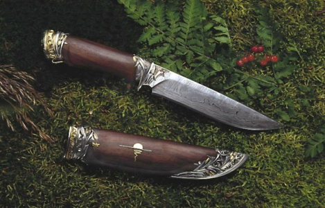 ножи (53)