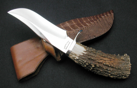 ножи (58)