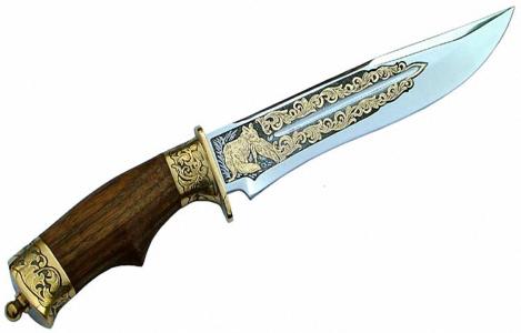 ножи (59)