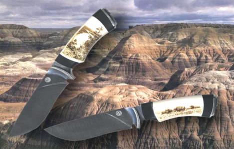 ножи (60)
