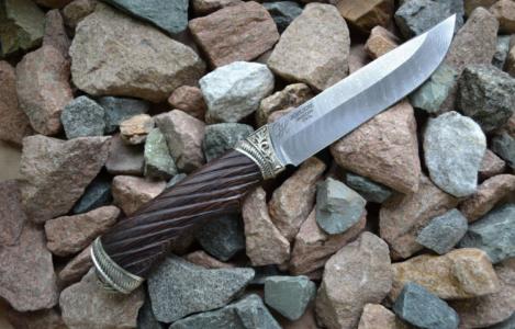 ножи (64)