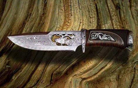 ножи (65)