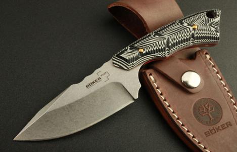 ножи (66)