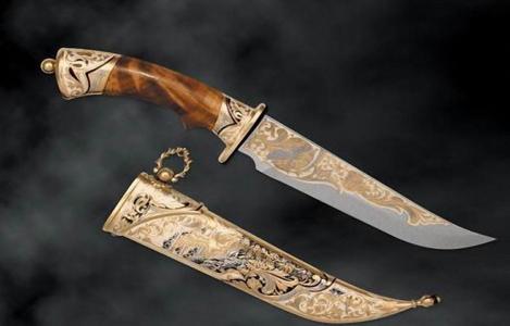 ножи (68)