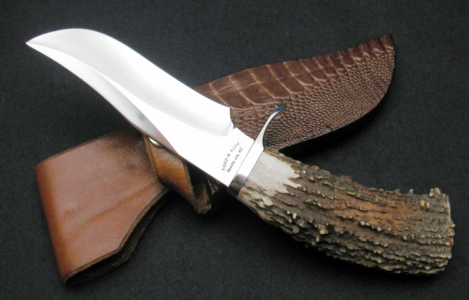 ножи (6)